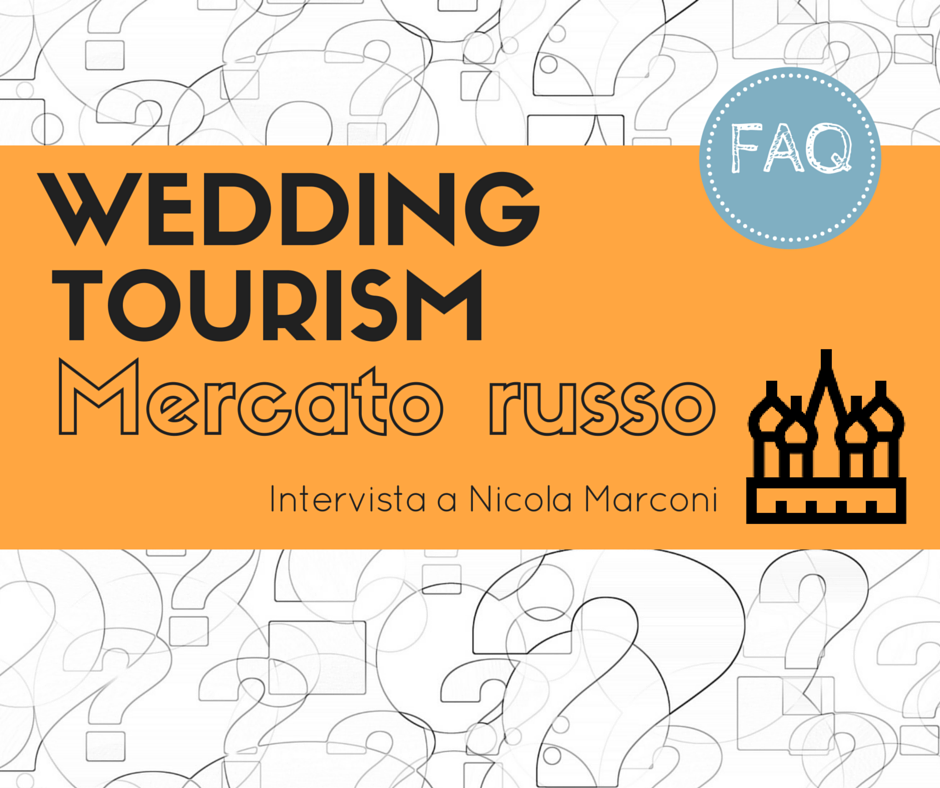Wedding-tourism-russia-marche-tcome