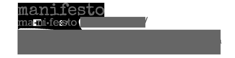 manifesto_2