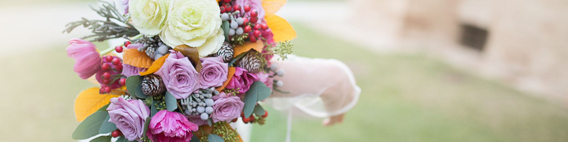 wedding_consulenza_tcome