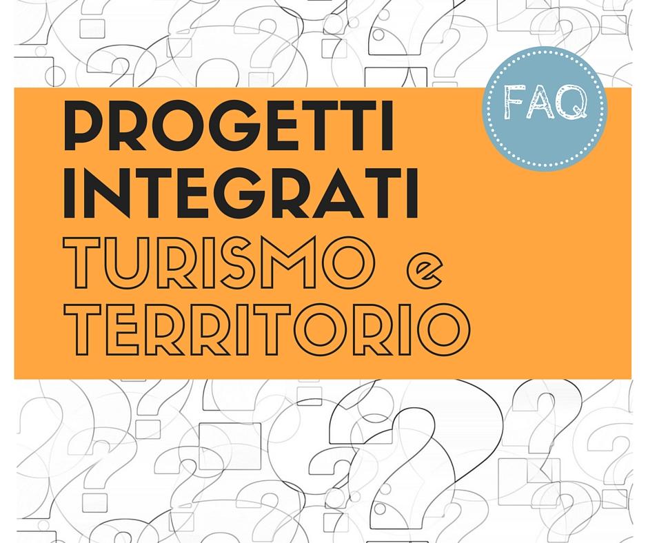 progetti_integrati_turismo_territorio
