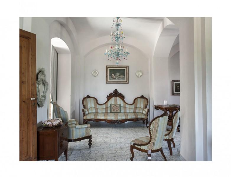 Tcome-Villa-Montanari-Rosati-monica-maurino-4