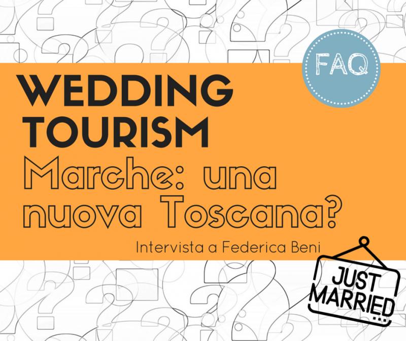 wedding-tourism-marche-toscana-federica-beni