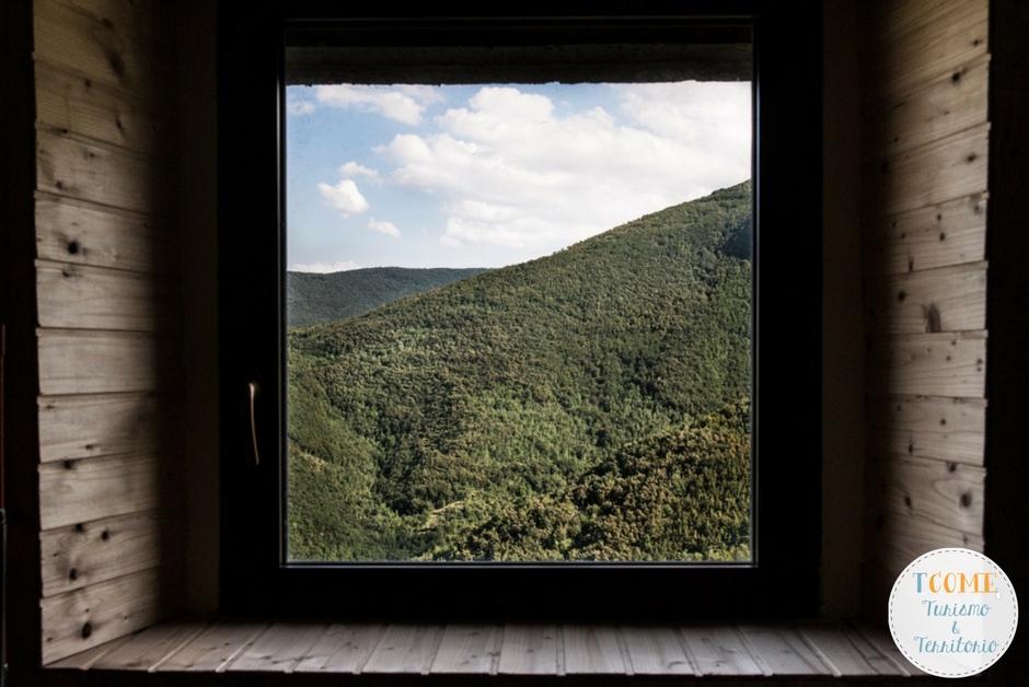 castelletta-finestra-Tcome